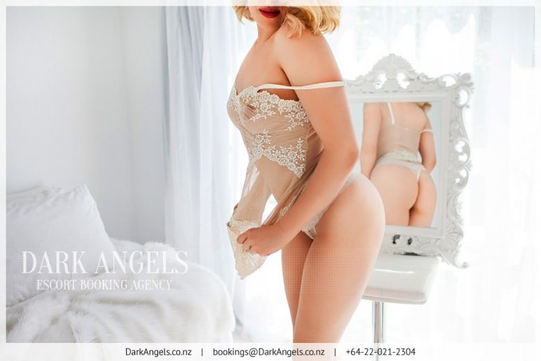 Auckland-Escort-Angel-Chloe